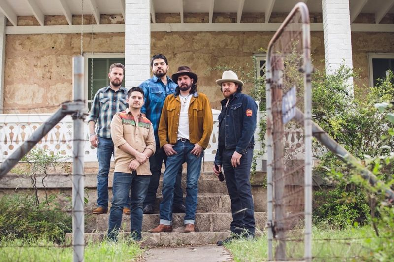 Micky and the Motorcars