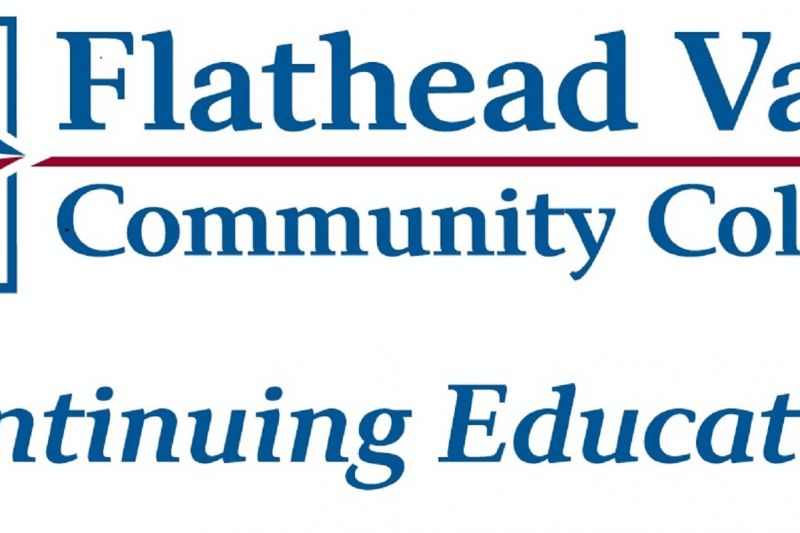 Flathead Valley Community College Continuing Education