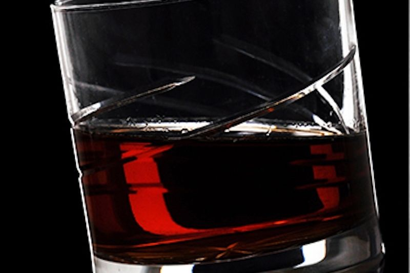 Billings Symphony: Whiskey & Wine
