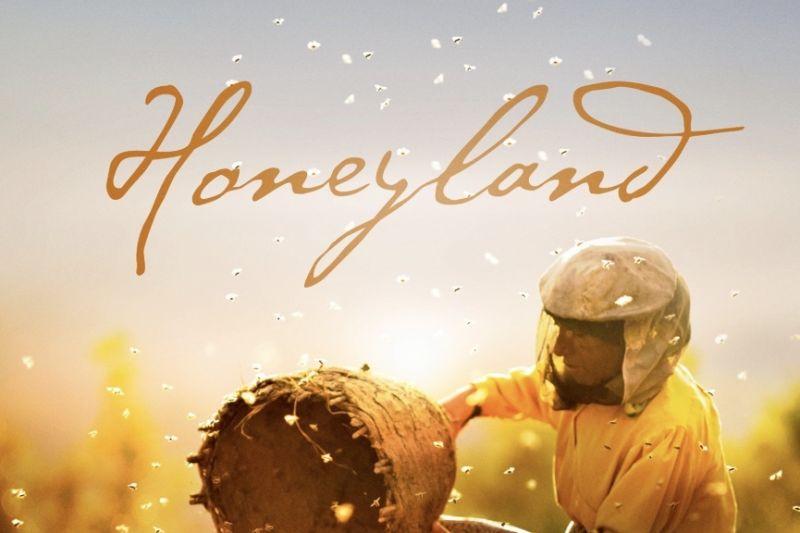 """""""Honeyland"""""""