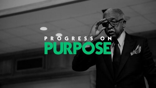 03 08 17 20progress 20on 20purpose 20cover