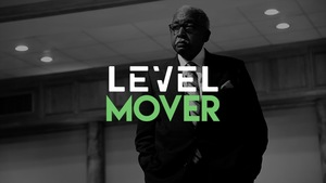 Level 20mover 20cover