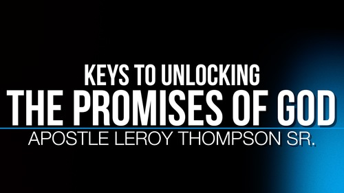 04 12 17 20wed 20keys 20to 20unlocking 20the 20promises 20of 20god 0