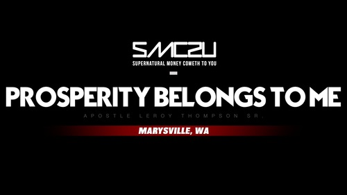 03 16 17 20thu 20pm 20prosperity 20belongs 20to 20me 20  20smc2u 20marysville 2c 20wa