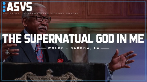 10 16 16 20the 20supernatural 20god 20in 20me 20  20sun 20am 20asvs 0