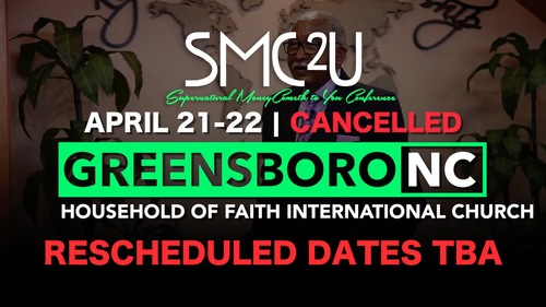 Smc2u 20  20greensboro 2c 20nc 20reschedule 20cover