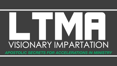 Ltma 20march 202016