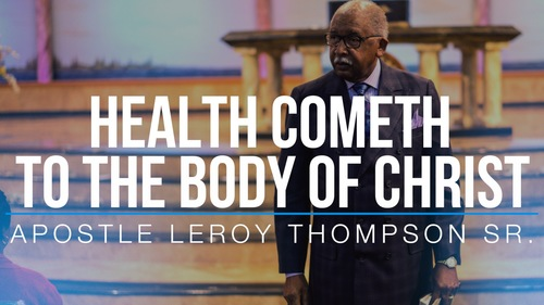 02 14 16 20health 20cometh 20to 20the 20body 20of 20christ