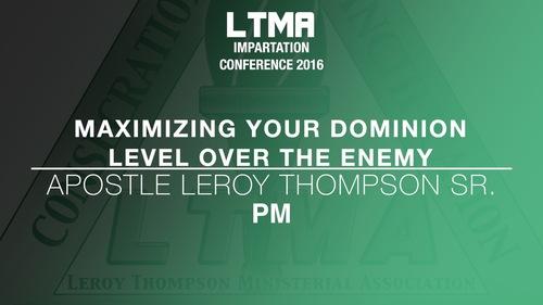 Ltma 2016 20thu 20pm