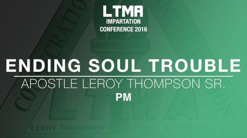 Ltma 2016 20wed 20pm