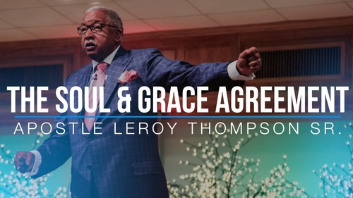 12 27 15 20the 20soul 20and 20grace 20agreement
