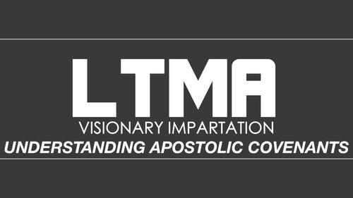 Ltma 2012 1