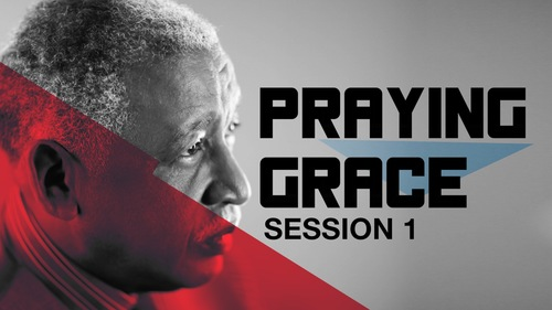 Praying 20grace 2010 12 15 2