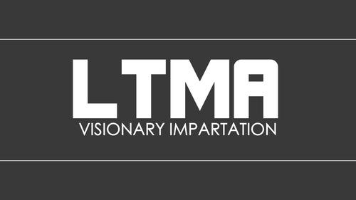 Ltma 20cover 20art