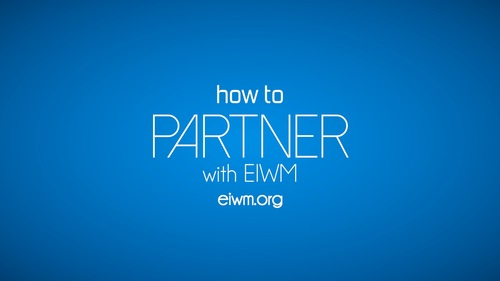 Eiwm.org 20 7c 20partner 20with 20eiwm 20cover