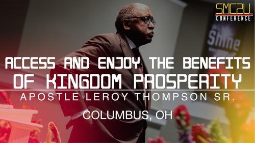 Kingdom 20prosperity 1