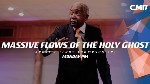 07 17 17 pm   massive flows of the holy ghost   cm17