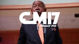 Cm17 mon pm recap short cover