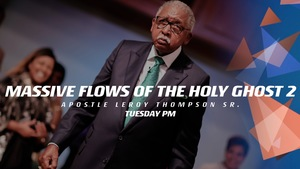 07 11 17 pm   massive flows of the holy ghost 2   cm17