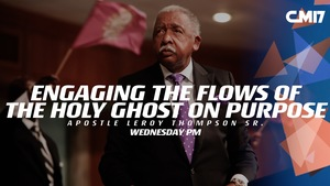 07 12 17 pm   engaging the flows of the holy ghost on purpose   cm17