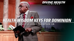 08 16 17 health wisdom keys for dominion   wed pm