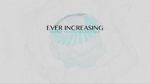 Eiwtc temporary promo cover
