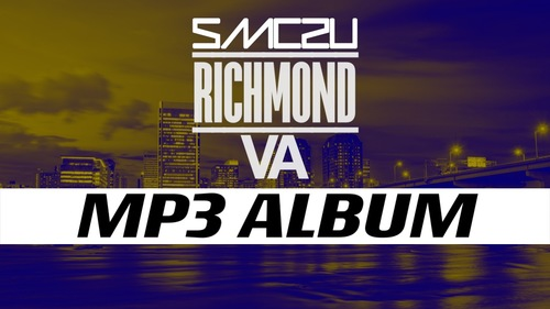 Smc2u rva   buy mp3 album
