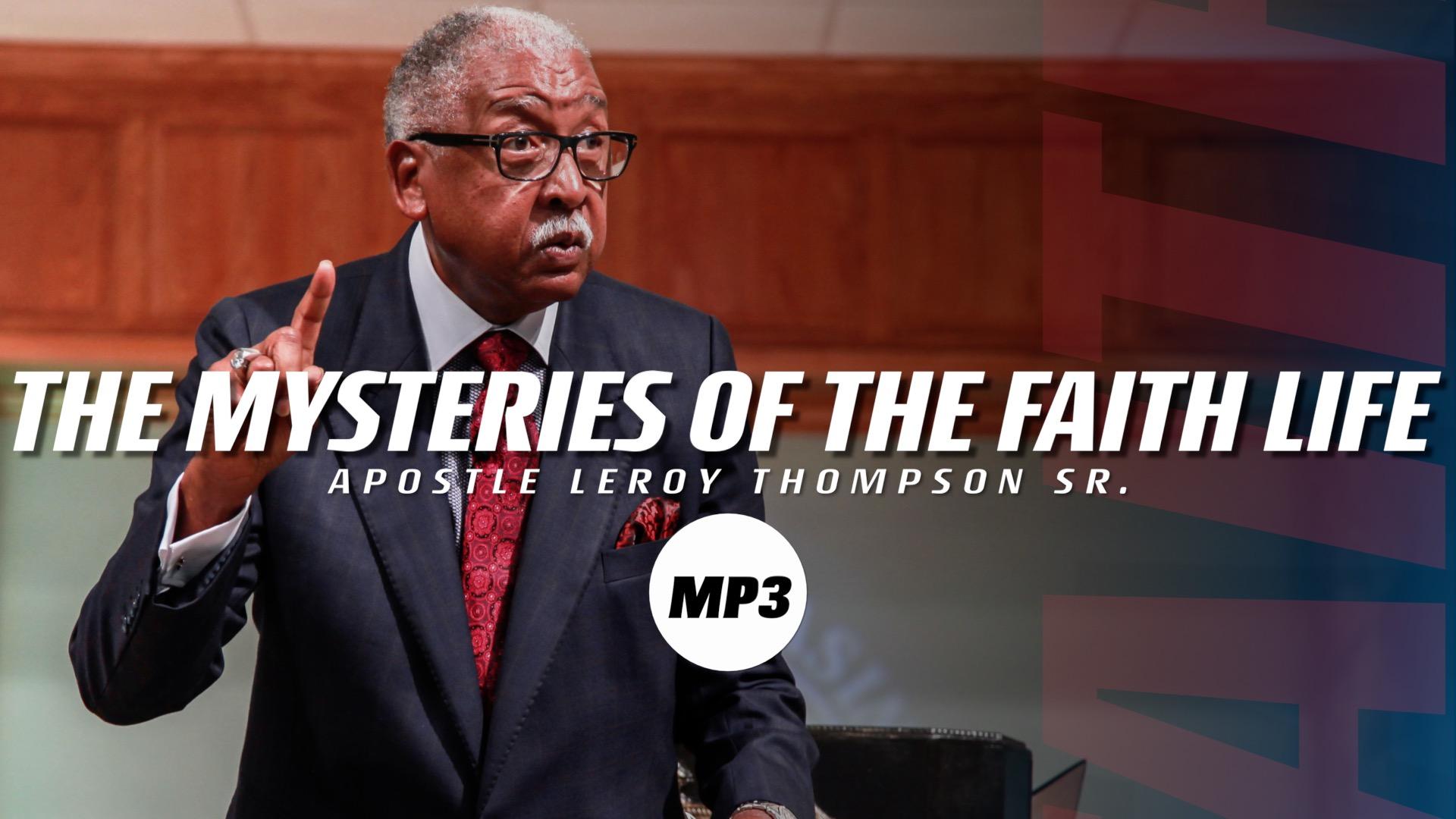 10 15 17 sun am   the mysteries of the faith life   mp3