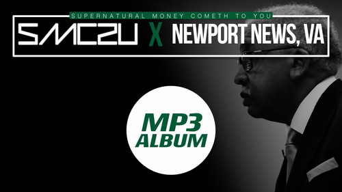 Smc2u   newport news  va 2017 mp3 cover mp3 album