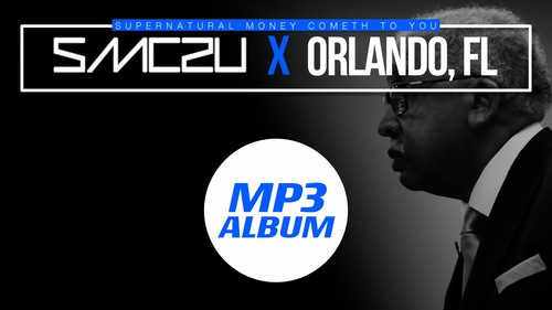 Smc2u   orlando  fl mp3 album