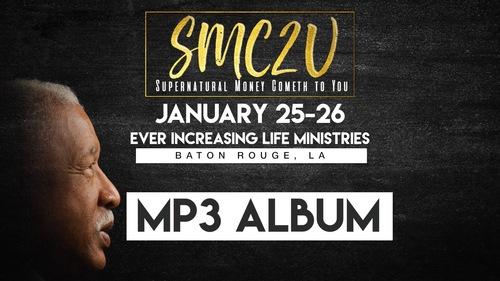 Smc2u   br eilm 2018 mp3 album
