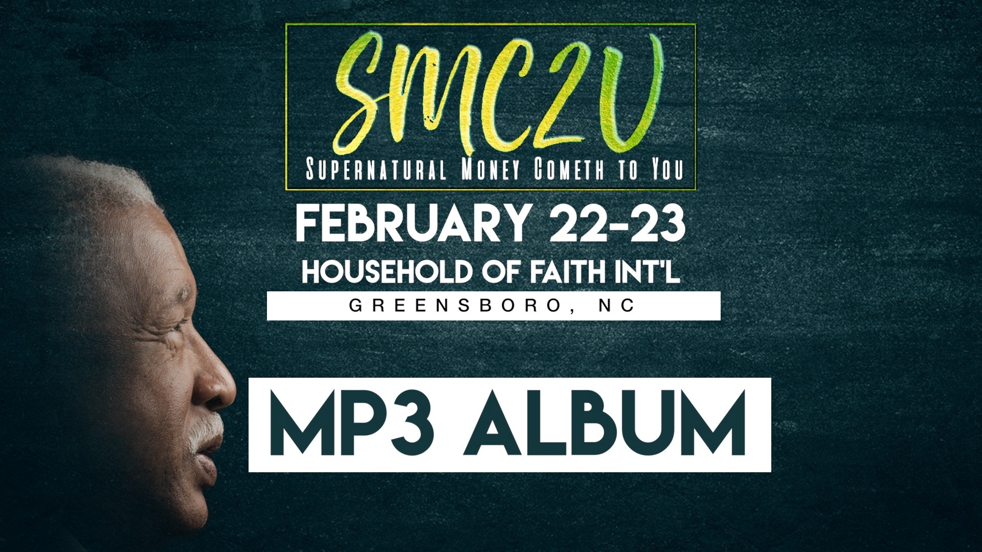 Smc2u   nc 2018 mp3 album