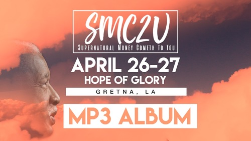 Smc2u   gretna  la mp3 album
