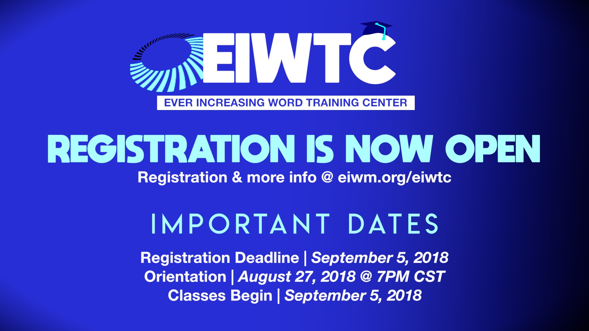 Eiwtc registration 2018 2019 cover