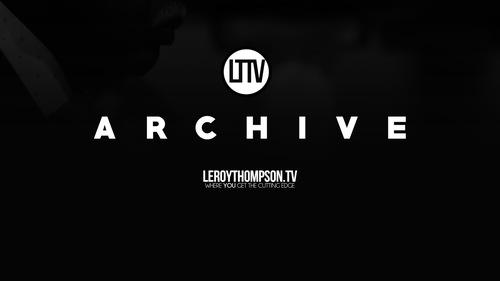Lttv archive header 1