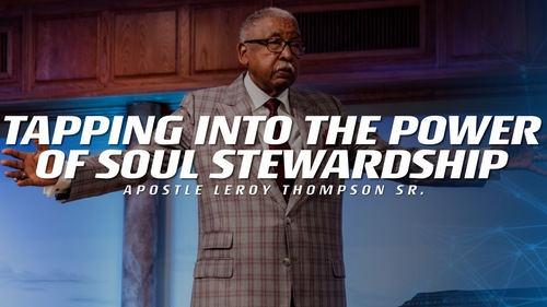 06 16 19 sun am tapping into the power of soul stewardship
