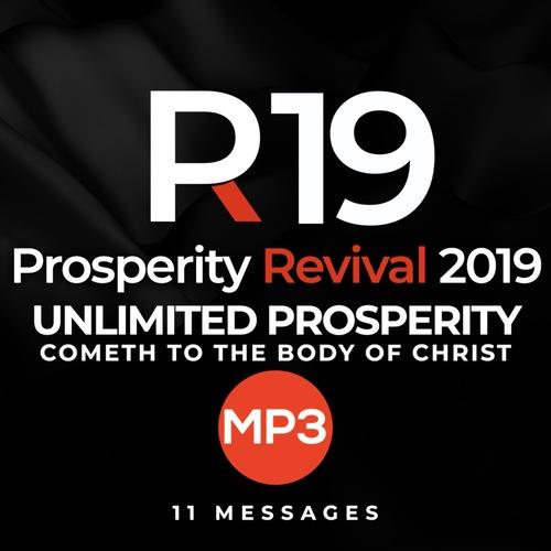 Pr19 shopify cover   final