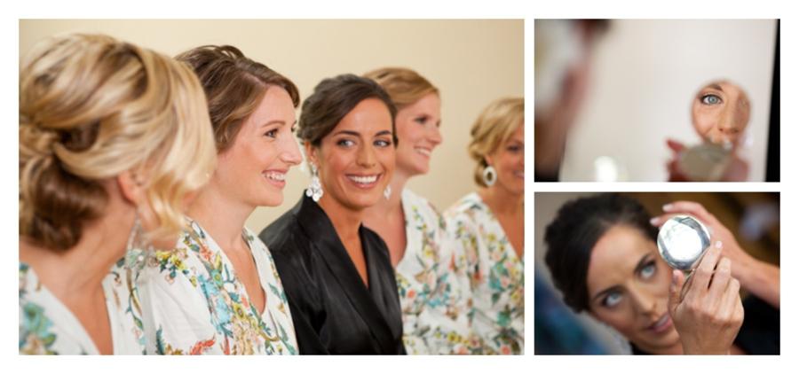 BR Cohn Winery Wedding LVL Weddings & Events