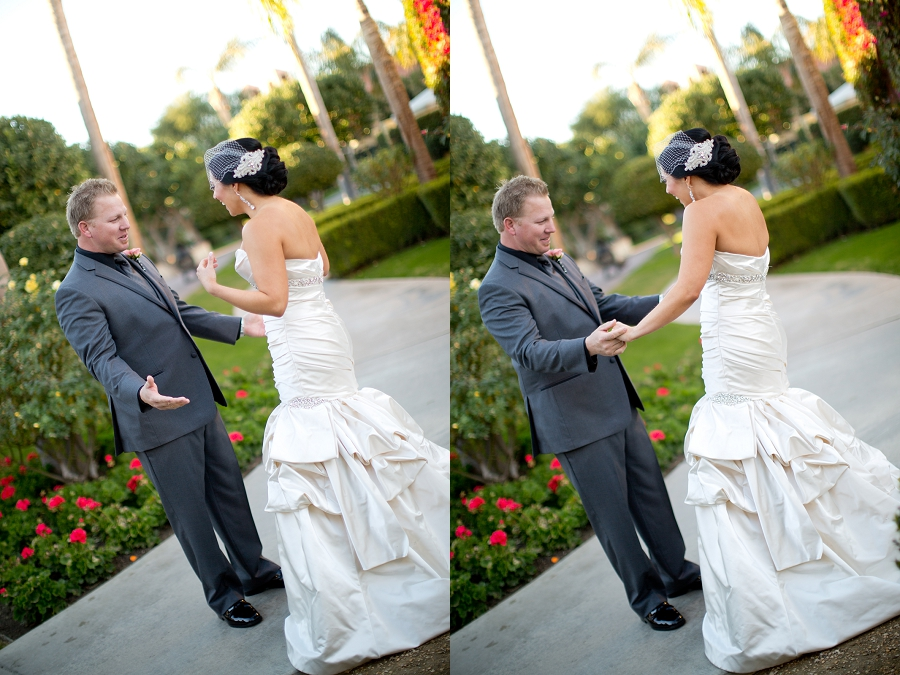 Miramonte Resort and Spa Wedding LVL Weddings & Events