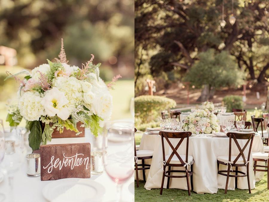 Temecula Creek Inn LVL Weddings and Events