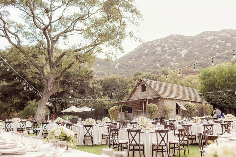 LVL Weddings & Events _Temecula Creek Inn_Figlewitz Photography