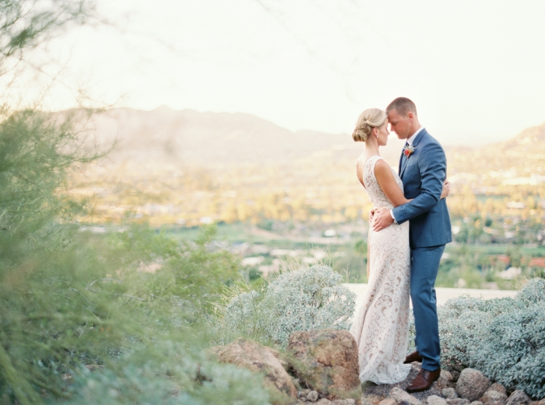 Melissa Jill Photography_LVL Weddings & Events