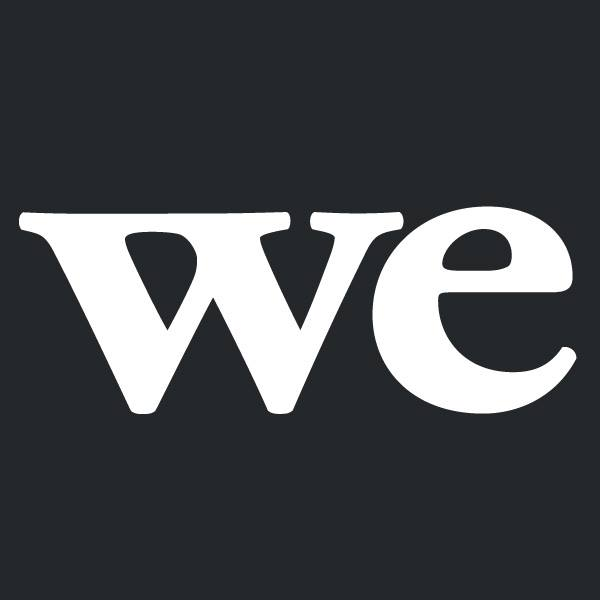 WeWork, Berkeley, CA - Localwise business profile picture