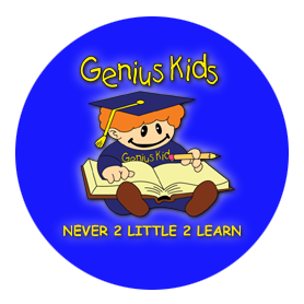 Genius Kids, Milpitas, CA - Localwise business profile picture