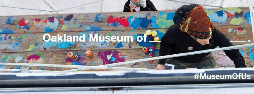 Oakland Museum of California, Oakland, CA - Localwise business profile picture