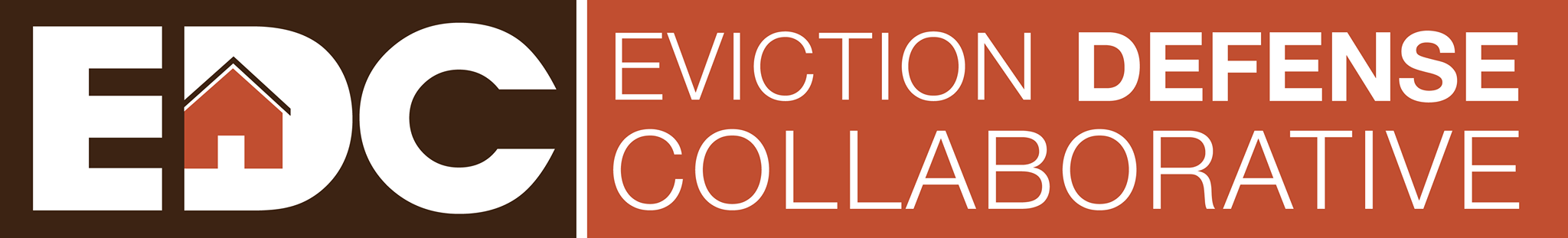 Eviction Defense Collaborative, San Francisco, CA - Localwise business profile picture