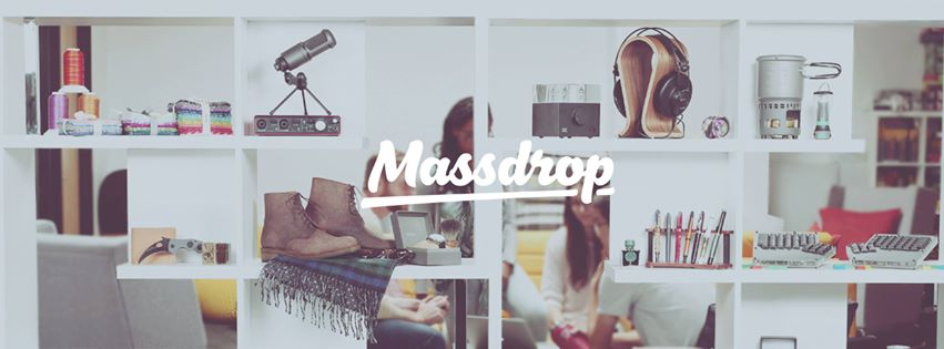 Massdrop, San Francisco, CA - Localwise business profile picture