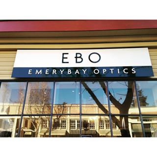 EmeryBay Optics, Berkeley, CA - Localwise business profile picture