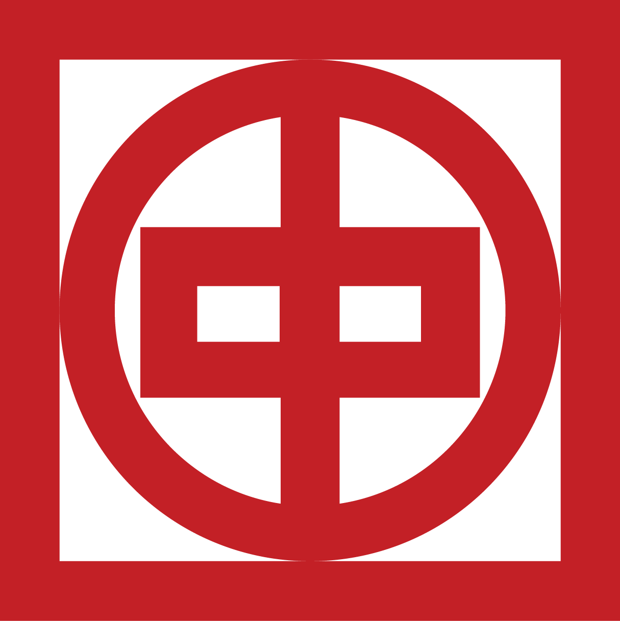 Chinese Culture Foundation, San Francisco, CA - Localwise business profile picture