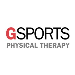 GSPORTS Physical Therapy, Berkeley, CA - Localwise business profile picture